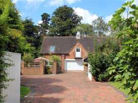 Granary Cottage - Kent & Sussex - 988999 - thumbnail photo 2