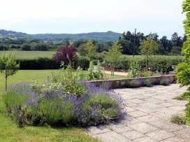 West Hatch Cottage - Dorset - 989004 - thumbnail photo 4