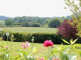 West Hatch Cottage - Dorset - 989004 - thumbnail photo 5