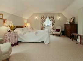 West Hatch Cottage - Dorset - 989004 - thumbnail photo 8