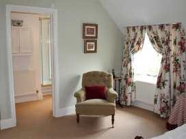 West Hatch Cottage - Dorset - 989004 - thumbnail photo 9