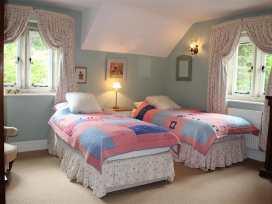 West Hatch Cottage - Dorset - 989004 - thumbnail photo 12