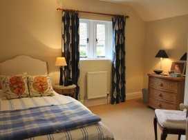 West Hatch Cottage - Dorset - 989004 - thumbnail photo 13