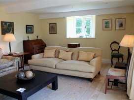 West Hatch Cottage - Dorset - 989004 - thumbnail photo 14