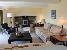 West Hatch Cottage - Dorset - 989004 - thumbnail photo 17