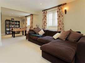 West Hatch Cottage - Dorset - 989004 - thumbnail photo 7