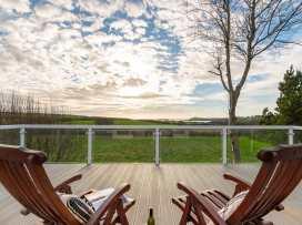 The Schooner - Kinsale & County Cork - 989134 - thumbnail photo 28