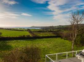 The Schooner - Kinsale & County Cork - 989134 - thumbnail photo 31