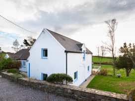 The Schooner - Kinsale & County Cork - 989134 - thumbnail photo 1