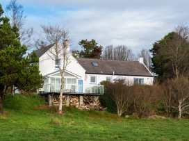 The Schooner - Kinsale & County Cork - 989134 - thumbnail photo 35