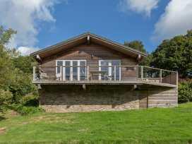 2 Lake View - Cornwall - 989285 - thumbnail photo 14