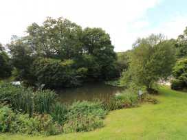 6 Streamside - Cornwall - 989286 - thumbnail photo 30
