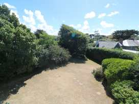 St Enodoc View - Cornwall - 989467 - thumbnail photo 23