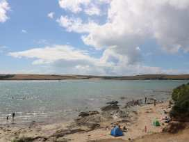 St Enodoc View - Cornwall - 989467 - thumbnail photo 29