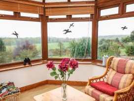 Shannonview - South Ireland - 989608 - thumbnail photo 4