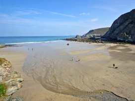 Ventonwyn - Cornwall - 989837 - thumbnail photo 34