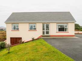 Atlantic Way House - County Donegal - 989889 - thumbnail photo 2