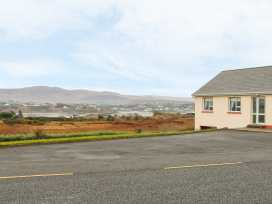 Atlantic Way House - County Donegal - 989889 - thumbnail photo 14