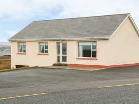 Atlantic Way House - County Donegal - 989889 - thumbnail photo 1