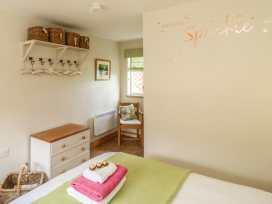 Little Place - Devon - 989892 - thumbnail photo 11