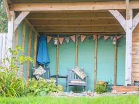 Little Place - Devon - 989892 - thumbnail photo 2