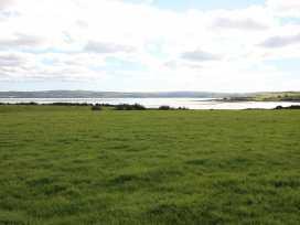 Labasheeda - County Clare - 989909 - thumbnail photo 25