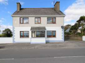 Labasheeda - County Clare - 989909 - thumbnail photo 1