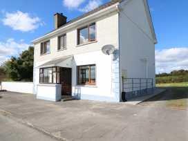 Labasheeda - County Clare - 989909 - thumbnail photo 23