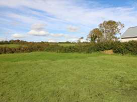 Labasheeda - County Clare - 989909 - thumbnail photo 27