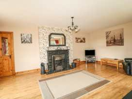 Kate's Cottage - County Donegal - 990045 - thumbnail photo 4