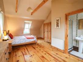 Kate's Cottage - County Donegal - 990045 - thumbnail photo 13