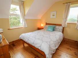 Kate's Cottage - County Donegal - 990045 - thumbnail photo 14