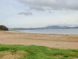 Kate's Cottage - County Donegal - 990045 - thumbnail photo 25