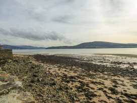Kate's Cottage - County Donegal - 990045 - thumbnail photo 26