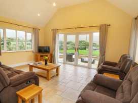 Caha Cottage - Kinsale & County Cork - 990047 - thumbnail photo 2