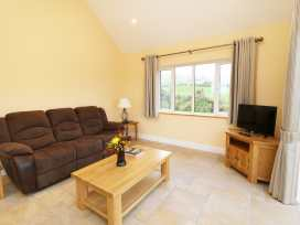 Caha Cottage - Kinsale & County Cork - 990047 - thumbnail photo 3