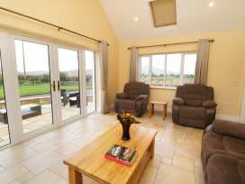 Caha Cottage - Kinsale & County Cork - 990047 - thumbnail photo 4
