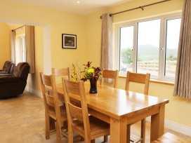 Caha Cottage - Kinsale & County Cork - 990047 - thumbnail photo 5