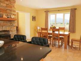 Caha Cottage - Kinsale & County Cork - 990047 - thumbnail photo 6