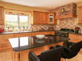 Caha Cottage - Kinsale & County Cork - 990047 - thumbnail photo 7