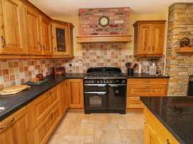 Caha Cottage - Kinsale & County Cork - 990047 - thumbnail photo 9