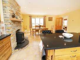 Caha Cottage - Kinsale & County Cork - 990047 - thumbnail photo 11