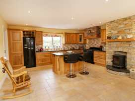Caha Cottage - Kinsale & County Cork - 990047 - thumbnail photo 12
