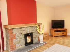 Caha Cottage - Kinsale & County Cork - 990047 - thumbnail photo 14