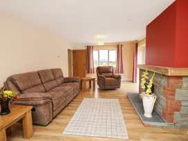Caha Cottage - Kinsale & County Cork - 990047 - thumbnail photo 15