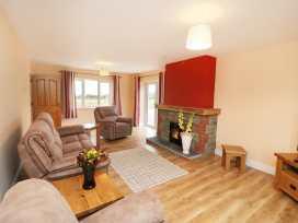 Caha Cottage - Kinsale & County Cork - 990047 - thumbnail photo 16