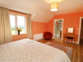 Caha Cottage - Kinsale & County Cork - 990047 - thumbnail photo 18