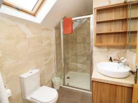 Caha Cottage - Kinsale & County Cork - 990047 - thumbnail photo 19