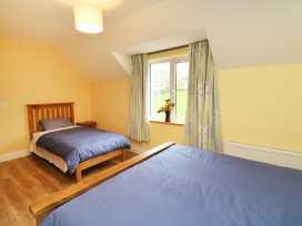 Caha Cottage - Kinsale & County Cork - 990047 - thumbnail photo 21