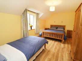 Caha Cottage - Kinsale & County Cork - 990047 - thumbnail photo 22